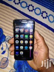 Samsung Galaxy S7 edge 32 GB Black | Mobile Phones for sale in Uasin Gishu, Racecourse