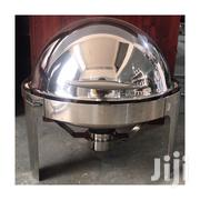 Round Type Buffet Chafing Dish | Restaurant & Catering Equipment for sale in Nairobi, Eastleigh North