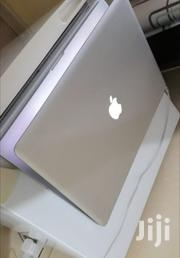 Laptop Apple MacBook Pro 8GB Intel Core i7 SSD 128GB | Laptops & Computers for sale in Nairobi, Nairobi Central