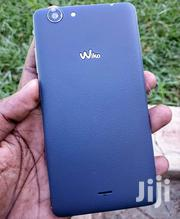 Wiko Slide 2 16 GB Blue | Mobile Phones for sale in Nairobi, Nairobi Central