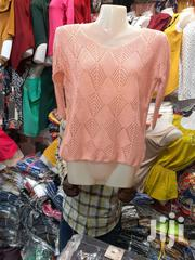 Crotchet Tops | Clothing for sale in Mombasa, Tudor