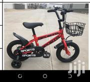 BMX Heavy Duty Sports Bikes | Sports Equipment for sale in Nairobi, Nairobi Central