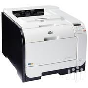 All Printers Repairs And Parts | Repair Services for sale in Nairobi, Nairobi Central
