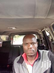 Looking For A Job As Adriver | Driver CVs for sale in Nairobi, Karen