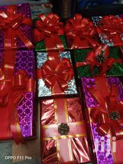 Gift Boxes | Jewelry for sale in Nairobi, Nairobi Central