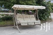 Outdoor Swing*3 Seater* Ksh67000 | Furniture for sale in Nairobi, Kilimani
