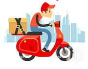Delivery Services | Driver Jobs for sale in Nairobi, Kariobangi South