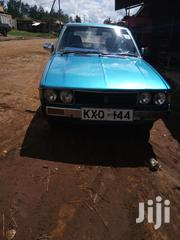 Toyota Corolla 1986 Station Wagon Blue | Cars for sale in Nairobi, Mowlem