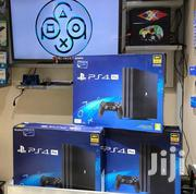 Play Station Ps4 1 TB | Video Game Consoles for sale in Embu, Mavuria