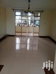 3brooms All Ensuite With Dsq to Let | Houses & Apartments For Rent for sale in Nairobi, Lavington