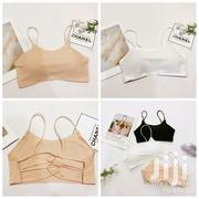 Padded Bras With Straps | Clothing Accessories for sale in Nairobi, Karen
