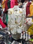 Official Shirts | Clothing for sale in Tudor, Mombasa, Kenya
