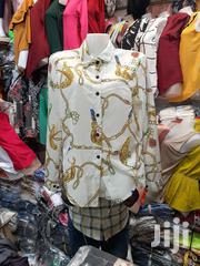 Official Shirts | Clothing for sale in Mombasa, Tudor