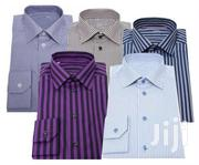 Classy Men'S Shirts | Clothing for sale in Nairobi, Nairobi Central