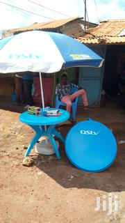 New Dstv Decorders | TV & DVD Equipment for sale in Mombasa, Miritini