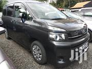 Toyota Voxy 2012 Gray | Cars for sale in Nairobi, Lavington