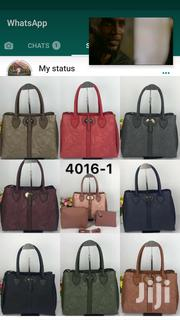 Ladies Hand Bags | Bags for sale in Nairobi, Nairobi Central