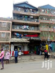 Flat for Sale Nairobi | Houses & Apartments For Sale for sale in Nairobi, Kayole Central