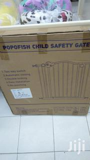Safety Gates | Children's Gear & Safety for sale in Nairobi, Nairobi Central