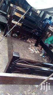 5by6bed King Sized | Furniture for sale in Nairobi, Kitisuru