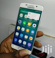 Samsung Galaxy A3 Duos 16 GB White | Mobile Phones for sale in Nairobi, Nairobi Central