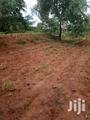 3 Acres Muvuti ,Mks -mbooni Road Side,Tounching Ikiwe River | Land & Plots For Sale for sale in Machakos, Muvuti/Kiima-Kimwe