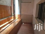 1 Bedroom Apartment to Let Kilimani   Houses & Apartments For Rent for sale in Nairobi, Kilimani