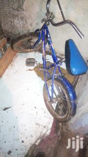 Bicycle In Good Condition | Sports Equipment for sale in Nairobi, Kasarani