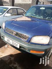 Toyota RAV4 1997 Blue | Cars for sale in Murang'a, Gatanga