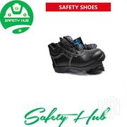 Vaultex Safety Boots- Ce Approved | Shoes for sale in Nairobi, Nairobi Central