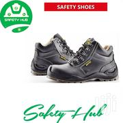 Yamato Japanese Safety Boots | Shoes for sale in Nairobi, Nairobi Central