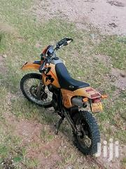 KTM 2000 Yellow | Motorcycles & Scooters for sale in Kilifi, Dabaso