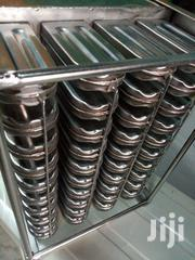 Ice Cream Moulds | Manufacturing Equipment for sale in Nairobi, Eastleigh North