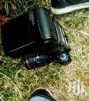 Canon 5D Mack Ii   Cameras, Video Cameras & Accessories for sale in Nairobi, Kahawa West