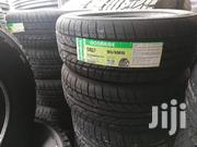 205/55/16 Goodride Tyre's Is Made In China | Vehicle Parts & Accessories for sale in Nairobi, Nairobi Central