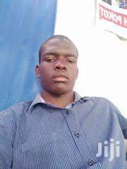 Am Stephen Ojwang Aged 24yrs, Christian, a Computer Certificate Holder | Computing & IT CVs for sale in Busia, Mayenje