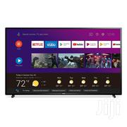 "Vision Plus Vp8843s, 43"", Fhd Smart, Android LED TV 