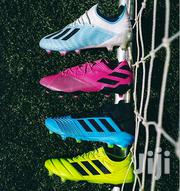 Largest Online Football Boot Shop in Nairobi Kenya   Shoes for sale in Nairobi, Nairobi Central