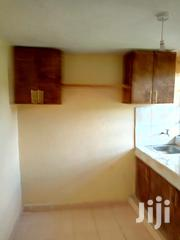Two Bedrrom Units At Annex | Houses & Apartments For Rent for sale in Uasin Gishu, Ngeria