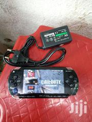 Psp With Ready Installed Games | Video Games for sale in Nairobi, Nairobi Central