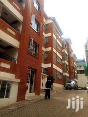 3bedroom To Let In Kileleshwa | Houses & Apartments For Rent for sale in Nairobi, Kileleshwa