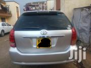 Toyota Wish 2007 Silver | Cars for sale in Nairobi, Pangani
