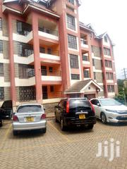 4bedroom to Let in Kileleshwa | Houses & Apartments For Rent for sale in Nairobi, Kileleshwa