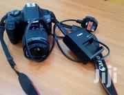 Canon 1300D DSLR Professional Camera | Cameras, Video Cameras & Accessories for sale in Mombasa, Miritini