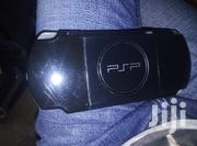 Play Station Portable | Video Game Consoles for sale in Uasin Gishu, Kapsoya