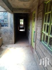 New Spacious With Wodrops Bedsiters Along Waiyaki Way (Muthiga) | Houses & Apartments For Rent for sale in Kiambu, Kinoo