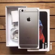 New Apple iPhone 6 16 GB   Mobile Phones for sale in Nairobi, Nairobi Central