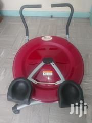 Used Ab Circle for Excercise. | Sports Equipment for sale in Nairobi, Westlands