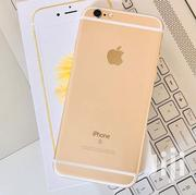 New Apple iPhone 6s 32 GB   Mobile Phones for sale in Nairobi, Nairobi Central