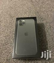New Apple iPhone 11 Pro Max 64 GB Gray | Mobile Phones for sale in Machakos, Syokimau/Mulolongo